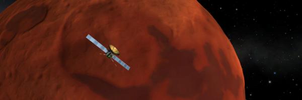 Wywiad z twórcą gry Kerbal Space Program