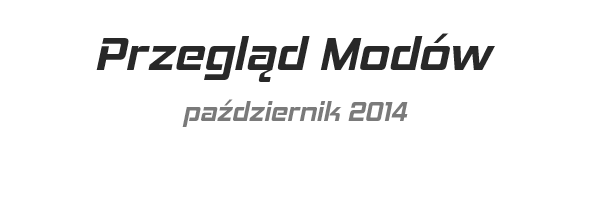 Przeglą modów do Kerbal Space Program